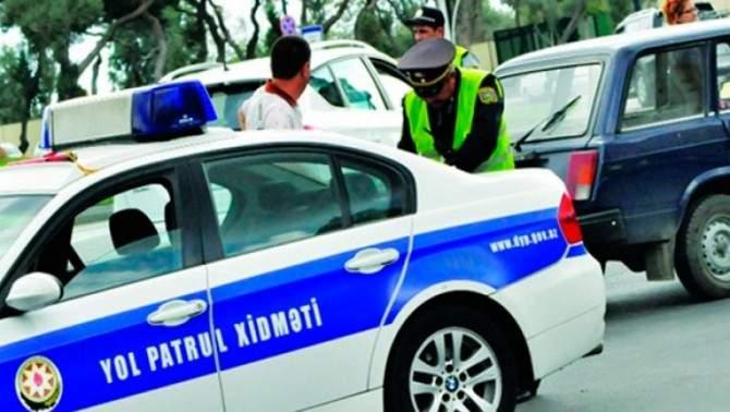 gai-dyp-polis-police-parkovka
