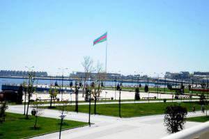 В Баку пройдет фестиваль «Здоровый Азербайджан»