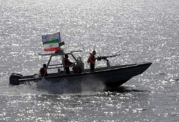 iran-persian-gulf