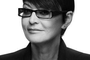 Ирина Хакамада проведет в Баку мастер-класс для женщин