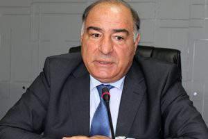 «Развитие малого и среднего бизнеса в Азербайджане поддержит политическую стабильность»