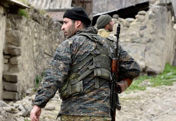 karabakh-karabax-military-voenn-war-voyna