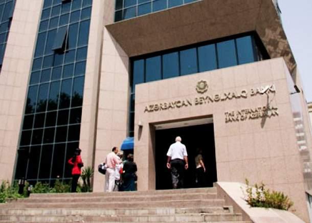 mejbank-international-bank-azerbaijan
