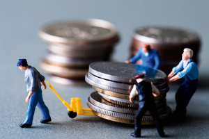 Минналогов Азербайджана не сможет увеличить сборы — экономист
