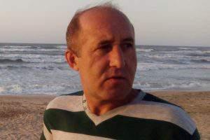 Манифест азербайджанской экономической и научной школы XXI века