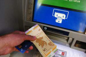 В Азербайджане наблюдается большая разница в пенсиях