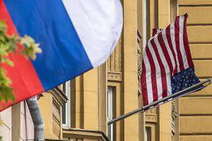 Жертвы дипломатической войны между Москвой и Вашингтоном