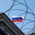 russia-sanctions-sankcii2