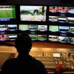 tv-televidenie-television