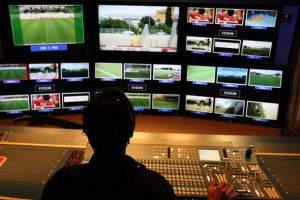 Азербайджанский язык продолжает «хромать» на телевидении