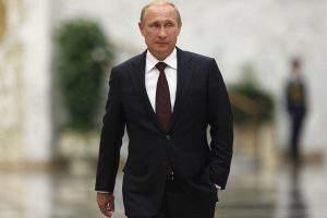 Перегруппировка в «путинском политбюро» после президентских выборов