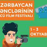 az-genc-film-festival