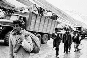 Кремль решил сделать из Армении нормальное государство… за счет азербайджанцев