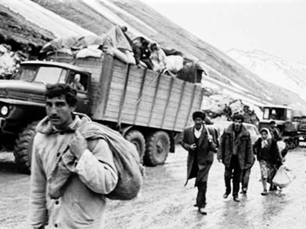 azerbaijan-armenia-karabakh-karabax