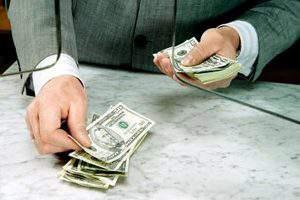 В Азербайджане предложили пересмотреть налоговые ставки для мелкого и среднего бизнеса