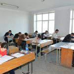 education-obrazovanie-teacher-uchitelya-shkola-school2