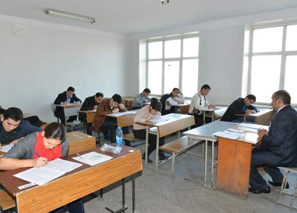 education-obrazovanie-teacher-uchitelya-shkola-school2