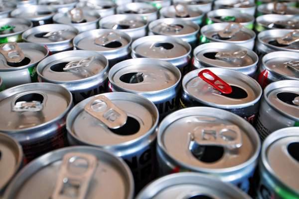 energy-drink-energetik-napitki