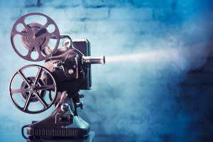 В Баку стартует новый проект для тех, кто грезит миром кино