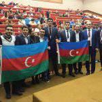 forum-liderov-evrazii
