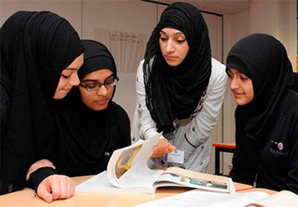 hijab-chadra-islam-religiya-religion