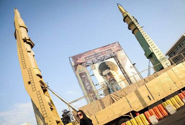 iran-raket-rockets