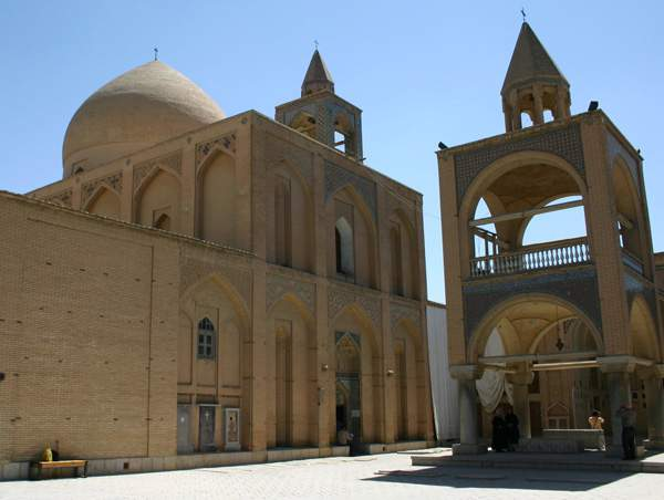 isfahan-arm-church
