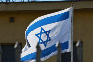 Откроет ли Азербайджан посольство в Израиле?