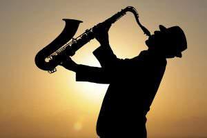 Международный день джаза в Баку отметят концертом