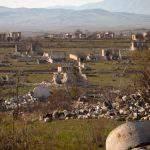 karabax-okkupant-occupied-territory