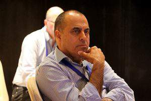 «Даже армяне не занимались злопыхательством и поздравляли Азербайджан…»