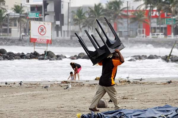 meksika-zemeltrasenie-quake-mexico