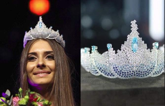 miss-armenia