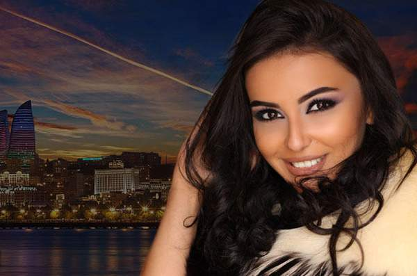 miss-beauty-azerbaijan