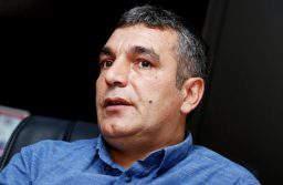 «Живые и мертвые» сектора экономики Азербайджана