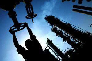 Нефтяной спад в Азербайджане оставил людей у «разбитого корыта»