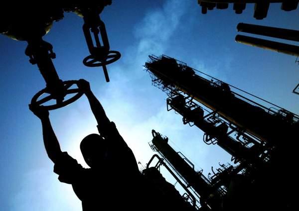 oil-neft6