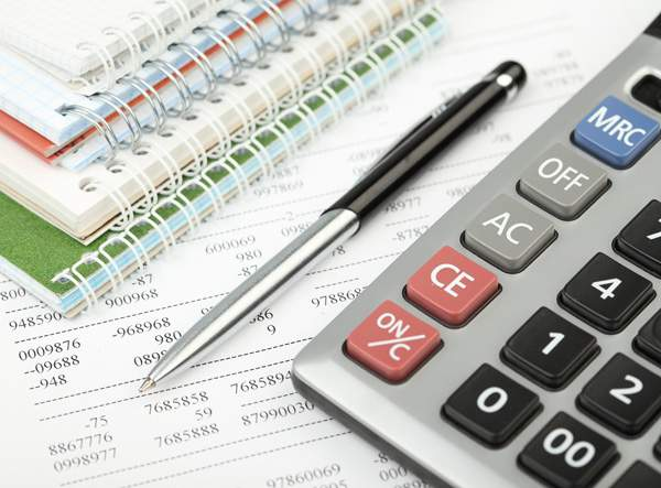 rasxod-money-kalkulator-document