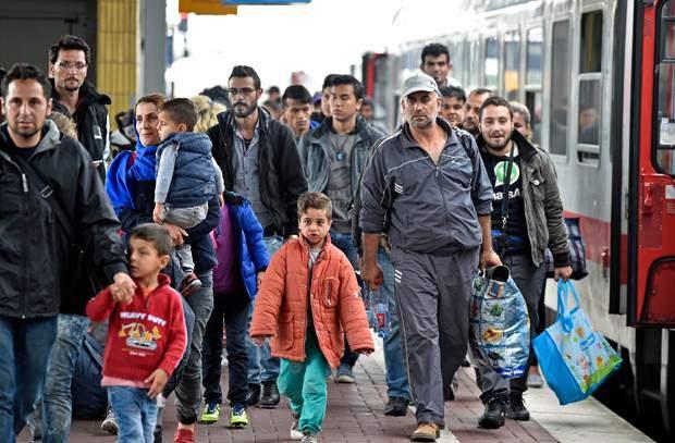 refugees-bejensi