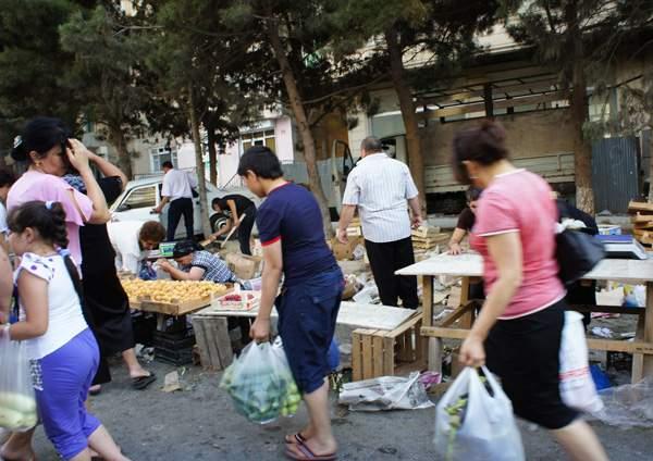 rinok-market-magazin-potrebitel-ceni-prices