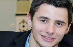 Как азербайджанцы делают бизнес в Киеве