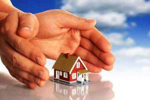 В Азербайджане предложили новый закон о купле-продажи квартир