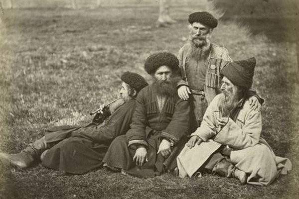 tati-v-azerbaijane