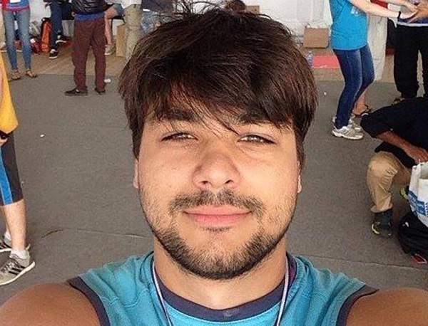 teymur-kutseba-blogger