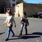 tourist-turizm-tourism