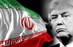 Европейские ставки в иранской игре