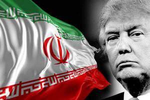 Новая игра вокруг «ядерного Ирана» и интересы Азербайджана