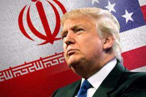 Тучи над Ираном сгущаются, чего ждать Азербайджану?