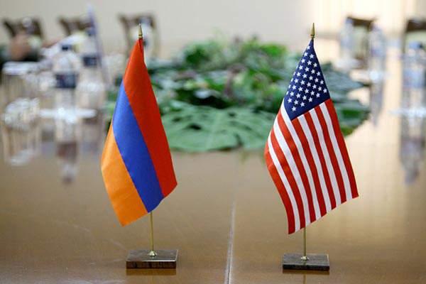 usa-armenia-flag