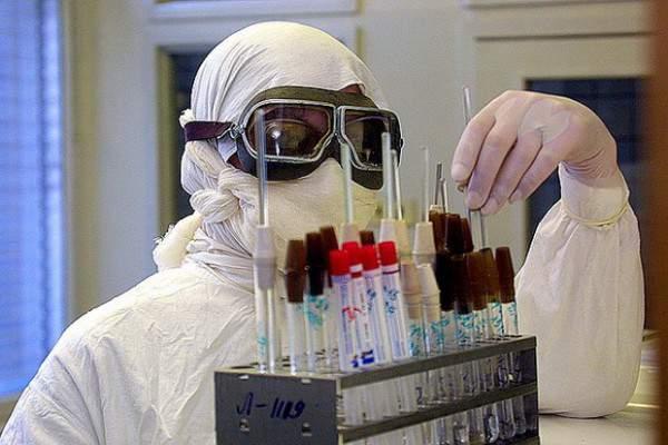 vakcina-sibirsk-yazva